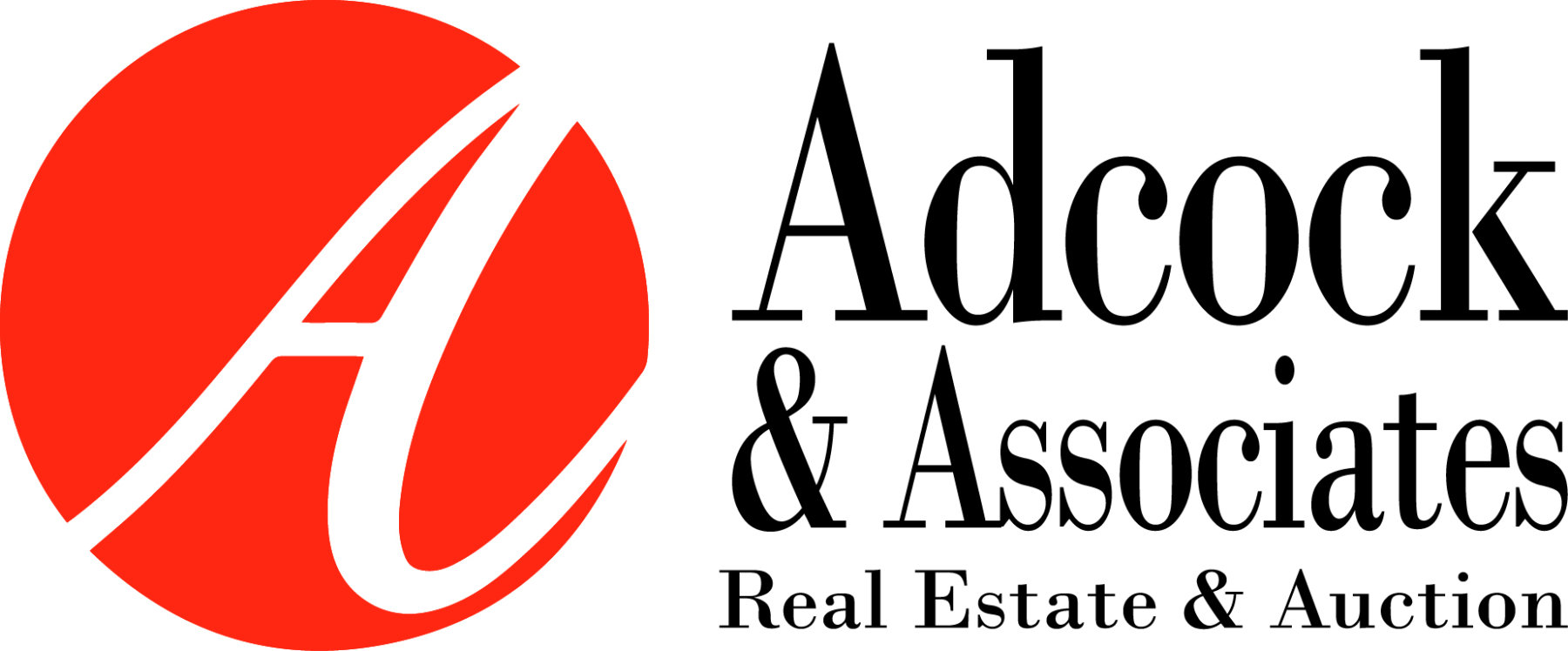 Adcock and Associates Realty