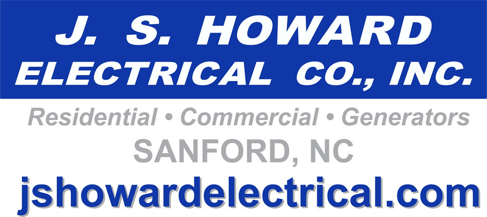 JS Howard Electrical Co.