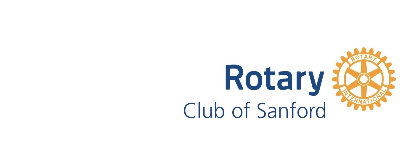 Rotary Club of Sanford