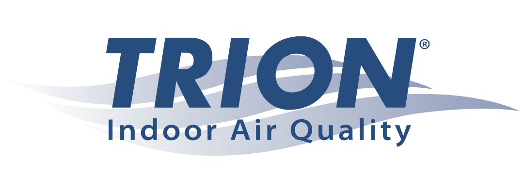 Trion Indoor Air Quality