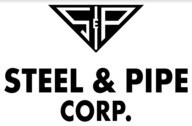 Steel & Pipe Coorporation